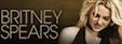 Сайт Бритни Спирс